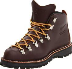 Danner Men's Mountain Light Boot, http://www.amazon.com/dp/B005CTCSC2/ref=cm_sw_r_pi_awdm_GnVSub1VM2T1N