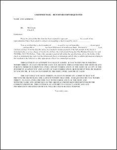 How to make a business letter in microsoft word how to write a how to make a business letter in microsoft word how to write a business letter customers with news to go 2 pinterest business letter and business spiritdancerdesigns Choice Image