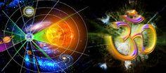 Akshaya Tritiya, also known as Akha Teej, Akheti somewhere, is a holy day according to Ethics in Hindu. It falls on the third Tithi (lunar day) of Bright Half Lord Vishnu, Trans Fat, Lifestyle Changes, Hinduism, Ganesha, Happy Life, Holi, Healthy Life, Ganesh