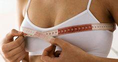 بياض البيض.. ماسك فعال لتصغير حجم الصدر بطريقة طبيعية... - http://www.arablinx.com/%d8%a8%d9%8a%d8%a7%d8%b6-%d8%a7%d9%84%d8%a8%d9%8a%d8%b6-%d9%85%d8%a7%d8%b3%d9%83-%d9%81%d8%b9%d8%a7%d9%84-%d9%84%d8%aa%d8%b5%d8%ba%d9%8a%d8%b1-%d8%ad%d8%ac%d9%85-%d8%a7%d9%84%d8%b5%d8%af%d8%b1/