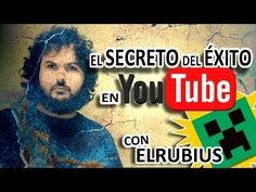 loulogio - YouTube