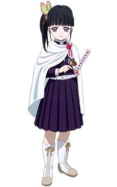 Demon Slayer, Slayer Anime, Anime Angel, Anime Demon, Manga Anime, Anime Galaxy, Anime Drawing Styles, Good Anime Series, Cute Anime Pics