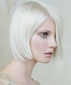 #shorthaircut #tagliocorto #capelli