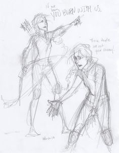 the mockingjay in action by burdge-bug.devian... on @deviantART. ...
