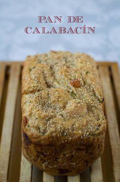Biscuit Bread, Pan Bread, Bread Maker Recipes, Slow Food, Quick Bread, Sin Gluten, Gluten Free, Sweet Bread, Banana Bread