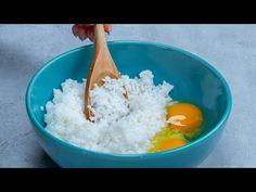 Nu mai gatesc pilaf. Acest orez la cuptor e de 10 ori mai delicios!   SavurosTV - YouTube Romanian Food, Rice Casserole, Four, Food Videos, The Creator, Food And Drink, Dishes, Low Calories, Mad