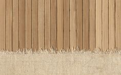 wood for mac Wood Plank Wallpaper, Wallpaper Pc, Modern Wallpaper, Textured Wallpaper, Wallpaper Backgrounds, Widescreen Wallpaper, Desktop Wallpapers, Pattern Wallpaper, Old Barn Wood