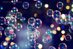 63 ideas for bath bubble photography Blowing Bubbles, My Bubbles, Soap Bubbles, Photografy Art, Bubble Pictures, Girly Pictures, Bubble Machine, Bubble Balloons, Animes Wallpapers