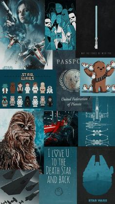 FAIRY TALES - Star Wars Poster - Ideas of Star Wars Poster - #starwars #posters #starwarsposter - Star Wars Wallpaper, Cartoon Wallpaper, Movie Wallpapers, Cute Wallpapers, Star Wars Padme, Star Wars Facts, Star Wars Love, Anakin Skywalker, Star Wars Poster