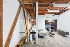 That's Entertainment: 5 California and NYC Companies Shine Spotlight on Design | Projects | Interior Design