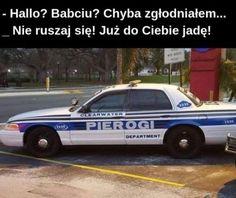 [Z A K O Ń C Z O N E]  Najlepsze memy jakie udało mi się znaleść w in… #humor # Humor # amreading # books # wattpad Very Funny Memes, Haha Funny, Hilarious, Lol, Funny Lyrics, Polish Memes, Creepypasta, Good Mood, Best Memes