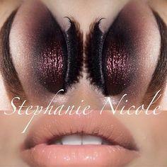 Stephanie Nicole Salinas @Stephanie Salinas Instagram photos   Webstagram - the best Instagram viewer