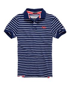 2fd805ac4ee0 31 Best Abercrombie   Fitch Polo Strip Short Mens images ...