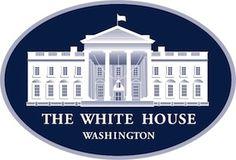 La Casa Blanca anuncia que rechazará SOPA y pide reiniciar los trabajos legislativos. Mientras, en España…