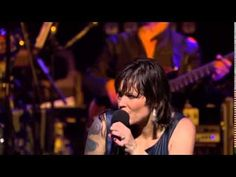 BETH HART & J BONAMASSA I Love You More Than You'll Ever Know Live in Amsterdan 2014 - YouTube