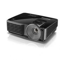 Benq Digital Projector MS513P,Benq MS513P Digital Projector,MS513P Benq Price