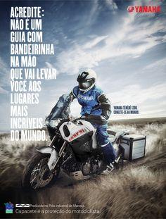 Thiago Bocatto