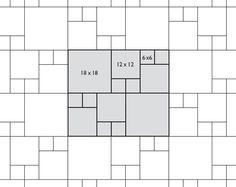 images of tile patterns | tile pattern 3e tile pattern 3f tile pattern 3g tile pattern 3h tile ...
