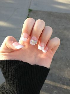 nail art summer nails ideas