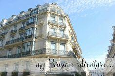 Hotel La Tremoille - Frey de Fleur - Blogger (10).jpg