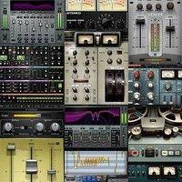 Avicii X Djspittah by djspittah on SoundCloud