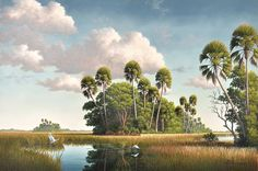 Paintings of The Highwaymen Exhibition free this Saturday at the ...