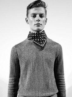 DecoriaLab Knitwear Design Studio