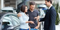 Chinese Car Owners & Leasers Paid Market Research Study $225 #paidfocusgroups #focusgroups #onlinesurveys #paidsurveys