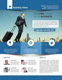 Buy Corporate Flyer by Mehrodesigns on GraphicRiver. A great flyer template for Business Company. These templates can also be used for a magazine advert or used as an onl.