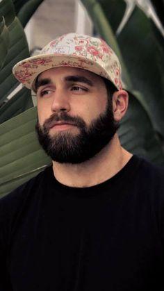 Beard Love, Bearded Men, Beautiful Creatures, Bears, Sexy, Style, Men Beard, Swag, Bear