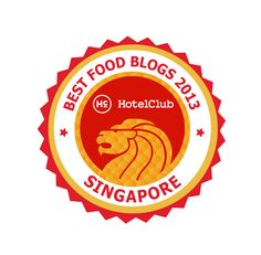 The Square @ Furama RiverFront Singapore: East Meets West Buffet With Some Exotic Dishes | Rubbish Eat Rubbish Grow
