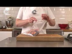 How to Cook Plums Sous Vide | The Tool Shed