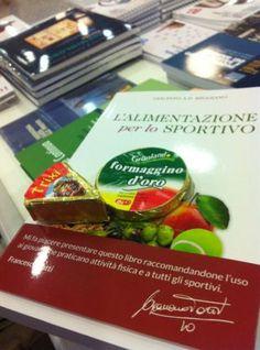 Congresso SIP, Roma 2012