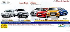 Hyundai Showroom in Kolkata , Hyundai Car Offer, Hyundai Car.Best Offer ever in Hyundai cars.