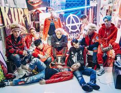 """ [HQ] Topp Dogg for The Beat 5760x3840 ALL THE BEAT """