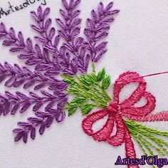 new brazilian embroidery patterns Diy Embroidery Patterns, Basic Embroidery Stitches, Hand Embroidery Videos, Embroidery Stitches Tutorial, Embroidery Flowers Pattern, Creative Embroidery, Simple Embroidery, Learn Embroidery, Embroidery Hoop Art