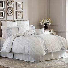 comforters - Google Search