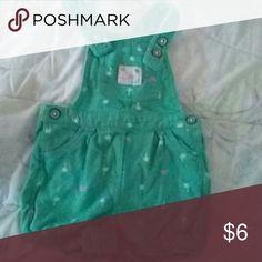 782 Best My Posh Picks images | Fashion trends, Fashion