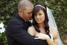 Weddings. Couples. Bridal. Portrait.
