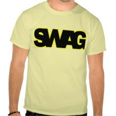 ==> reviews          Neon Yellow SWAG T Shirt           Neon Yellow SWAG T Shirt we are given they also recommend where is the best to buyDeals          Neon Yellow SWAG T Shirt Online Secure Check out Quick and Easy...Cleck Hot Deals >>> http://www.zazzle.com/neon_yellow_swag_t_shirt-235321795917475422?rf=238627982471231924&zbar=1&tc=terrest