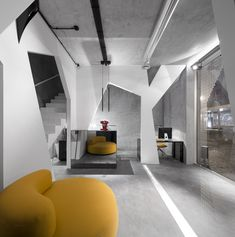 Consexto Lab / consexto Contemporary Architecture, Interior Architecture, Building Design, Corporate Interiors, Office Interiors, Wall Design, House Design, Partition Design, Concept Home