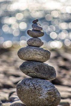¿Como reaccionamos ante situaciones dificiles? Mantenemos la calma? Descubre 5 rituales que puedes incorporar a tu vida y ver el cambio.