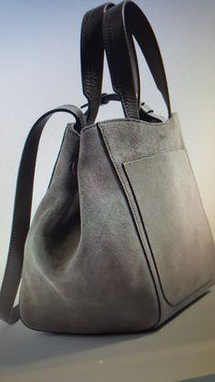 ec75c3a3d Las 1392 mejores imágenes de Carteras en 2019 | Hermes bags, Hermes ...
