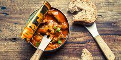 Mengonsumsi Makanan Kedaluwarsa Aman Atau Tidak Bagi Kesehatan?