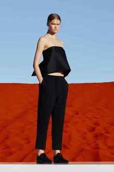 http://www.vogue.com/fashion-shows/pre-fall-2016/dion-lee/slideshow/collection