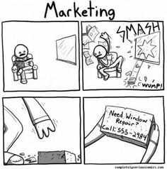 Funny pictures about Aggressive Marketing. Oh, and cool pics about Aggressive Marketing. Also, Aggressive Marketing photos. Guerilla Marketing, Inbound Marketing, Marketing Digital, Marketing Words, Direct Marketing, Affiliate Marketing, Internet Marketing, Online Marketing, Marketing Ideas