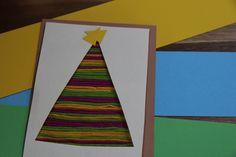 5+1 egyszerű képeslap Playing Cards, Christmas, Xmas, Playing Card Games, Navidad, Noel, Natal, Game Cards, Kerst