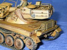 Rare 1:18 21st CENTURY TOYS Ultimate Soldier deuxième guerre mondiale US Army 30 Cal Machine Gunner