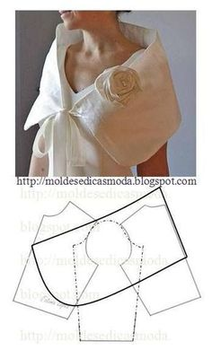 Glorious All Time Favorite Sewing Projects Ideas. All Time Favorite Top Sewing Projects Ideas. Diy Sewing Projects, Sewing Hacks, Sewing Tutorials, Sewing Crafts, Techniques Couture, Sewing Techniques, Pattern Cutting, Pattern Making, Fashion Sewing