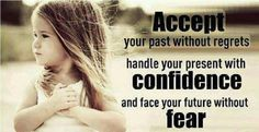 I come across as confident and women assume that means that I ...